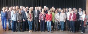 2014 04 10 Conseil communautaire CCF